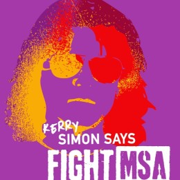 kerry-simon-says-fight-msa